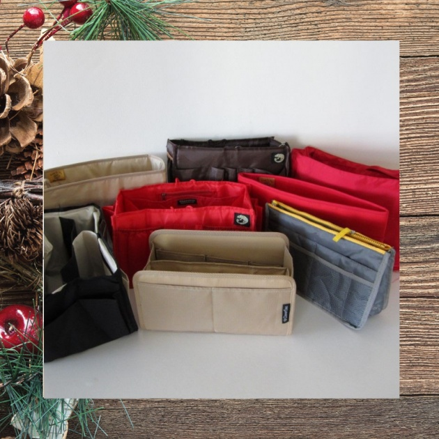 traveler_gift_ideas
