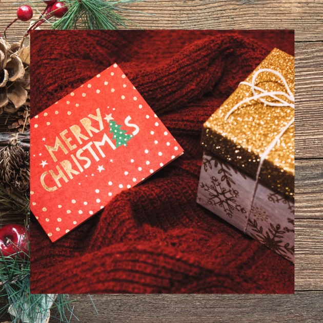 christmas_gift_ideas_for_travelers