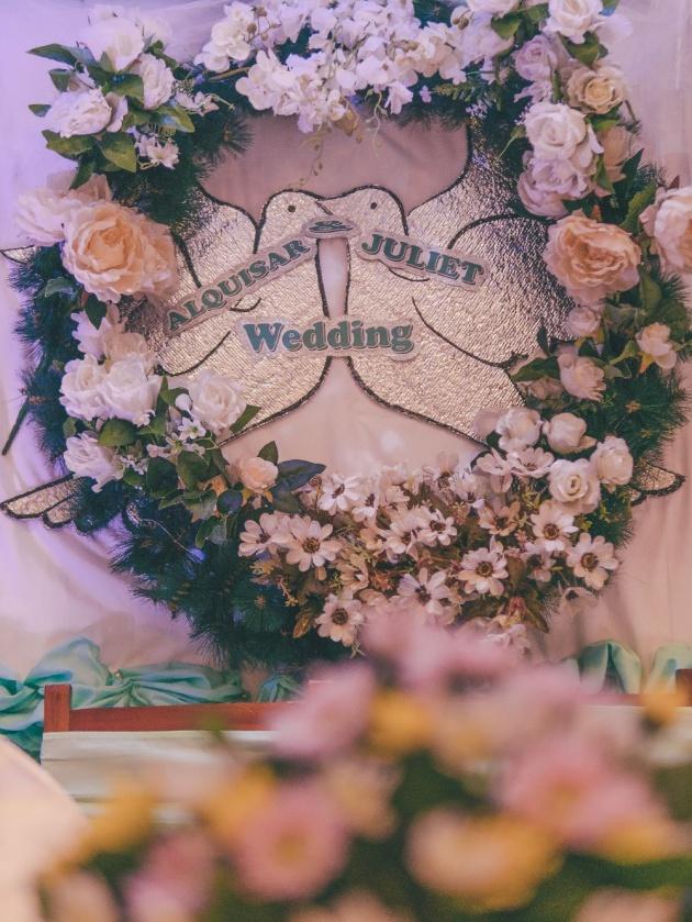 wedding_photography_bohol