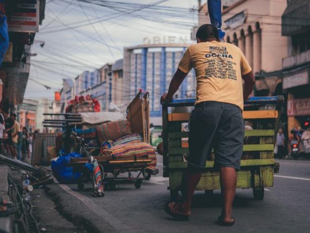 cebu_city