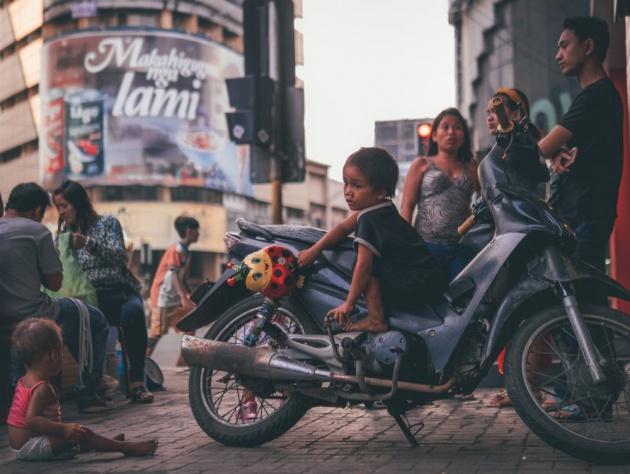 street_photography