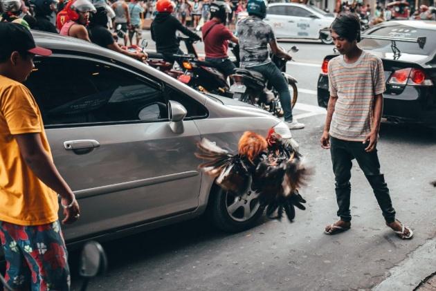 cebu_streets