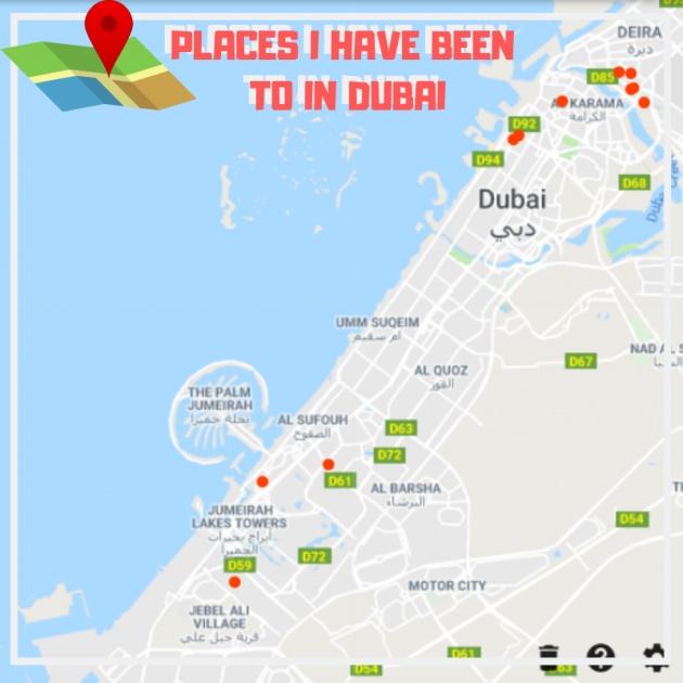location_history