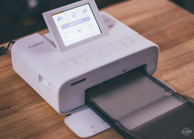 canon_printer