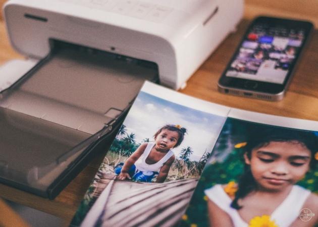 photo_printer
