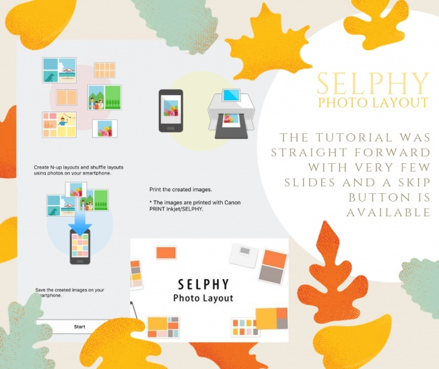 selphy_photo_layout