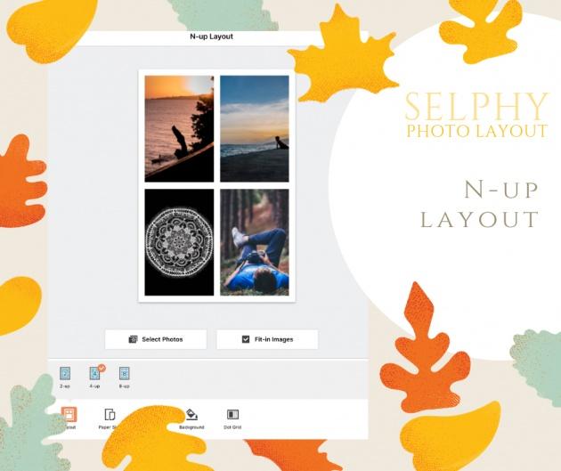 photo_layout