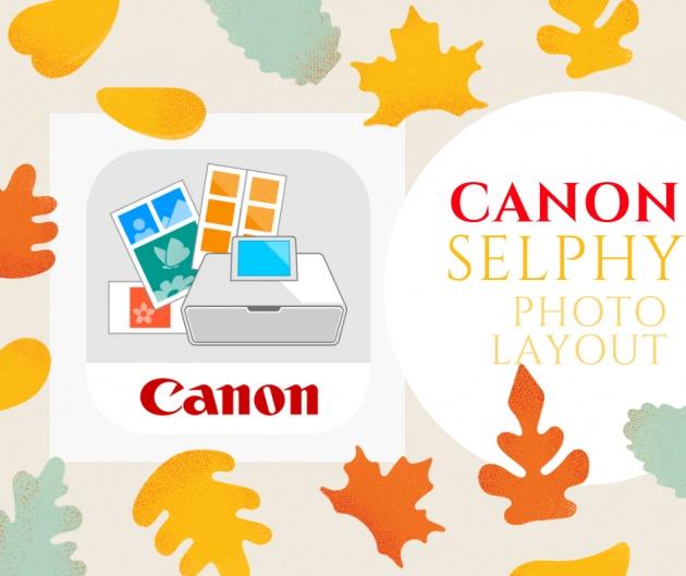 canon_app