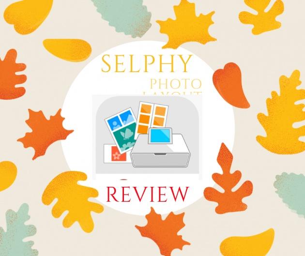 canon_selphy_photo_printer