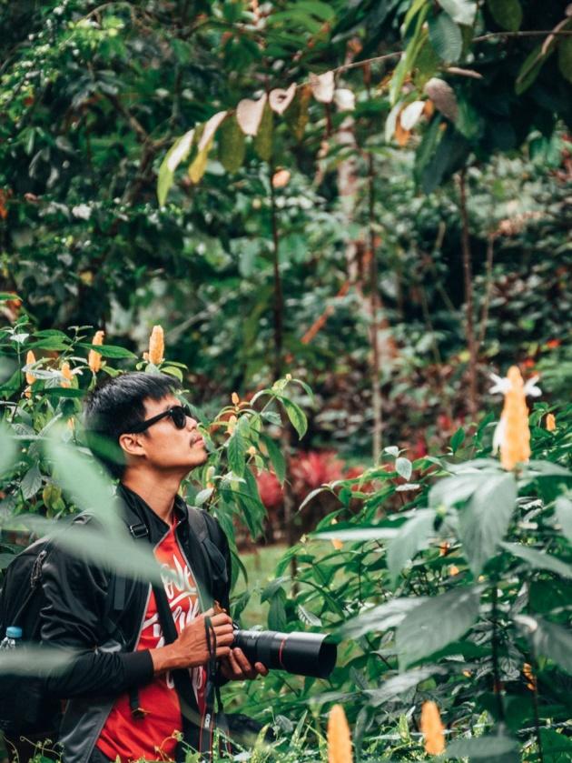 davao_eagle_center