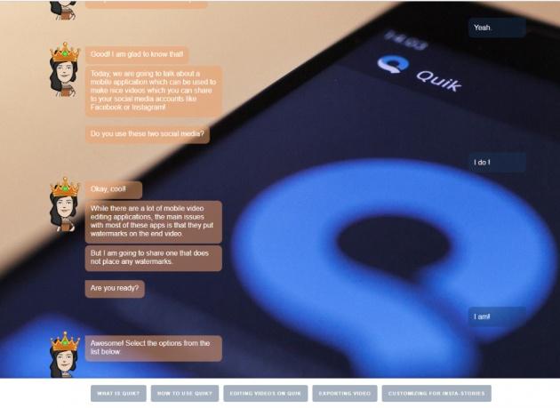 mobile_application