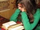 Samiya Khan