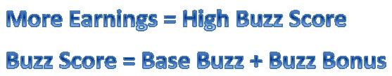 buzz_bonus
