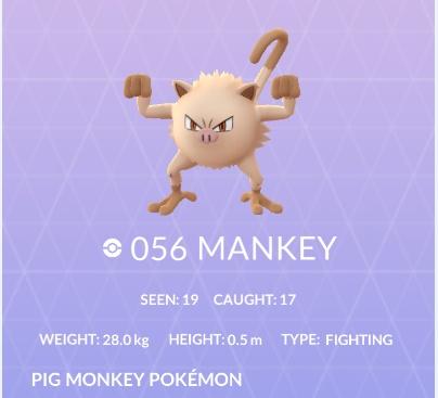 names_in_pokemon_go