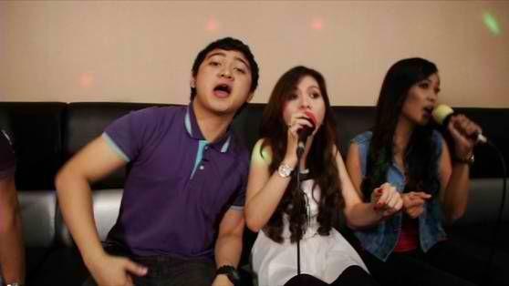 filipinos_love_for_singing