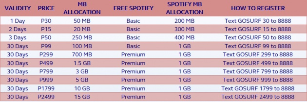 internet_bandwidth