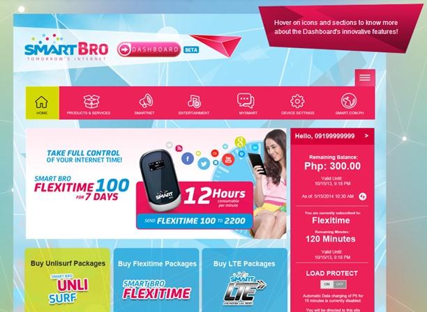 internet_surfing