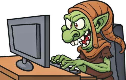 dealing_with_internet_trolls