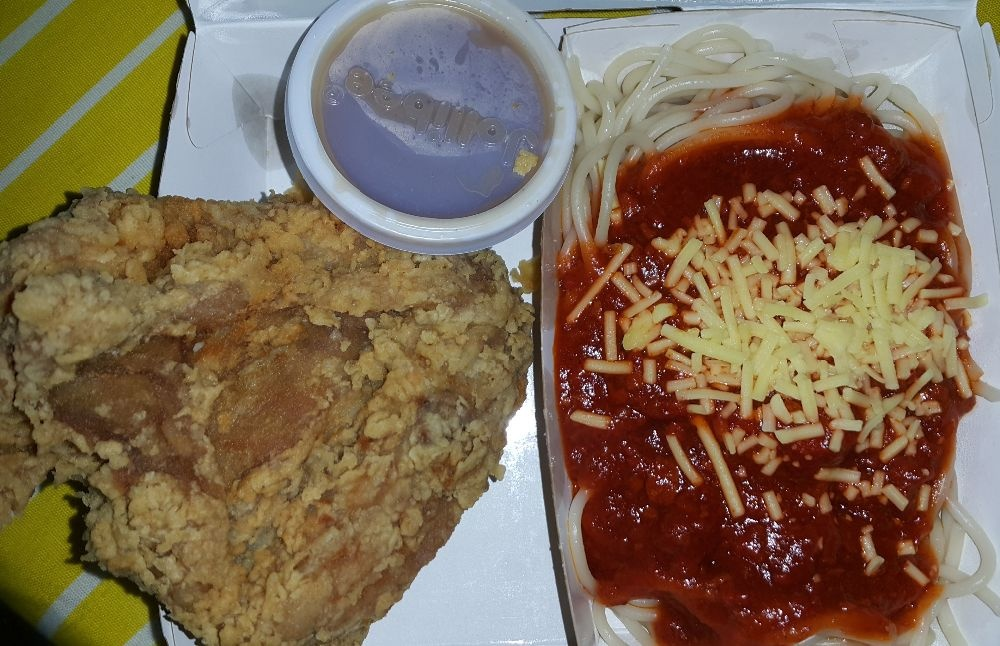 comfort_food_in_the_philippines