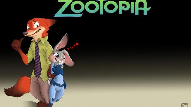 animated_film
