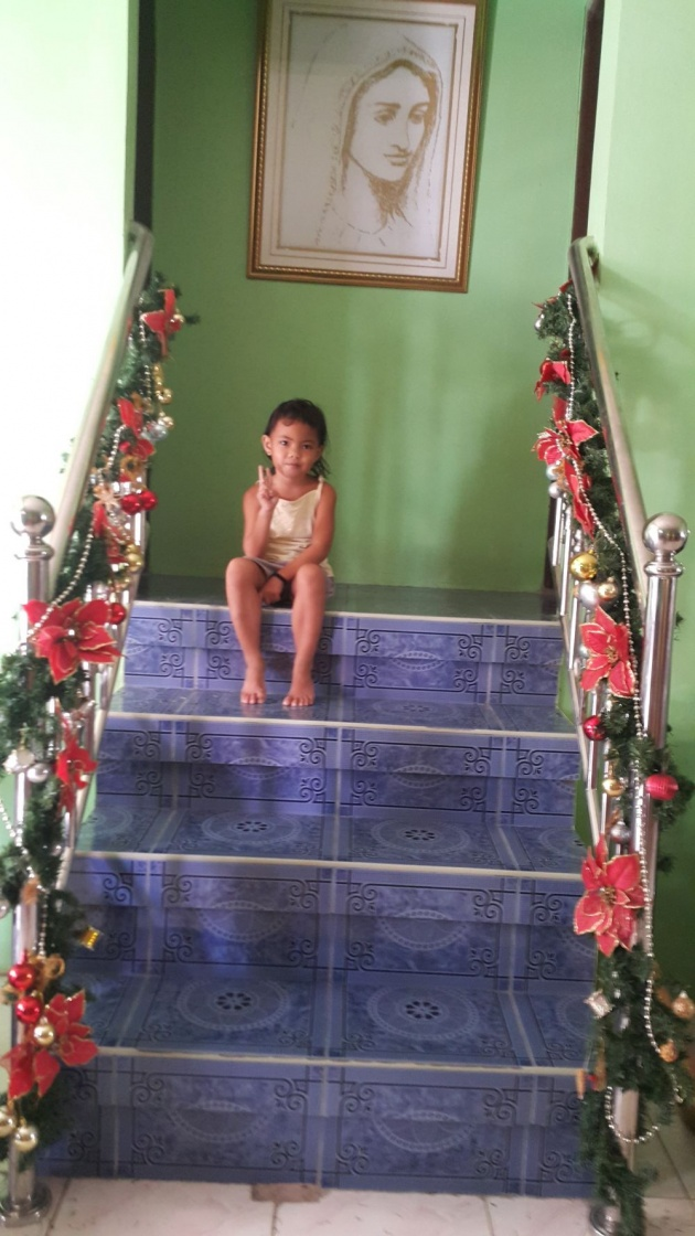 christmas_day