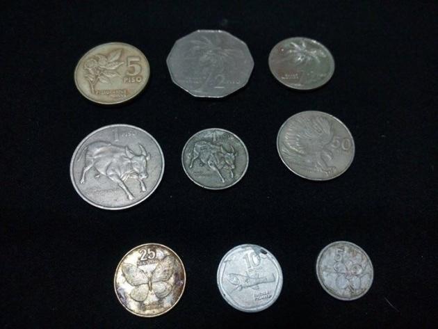 value_of_money