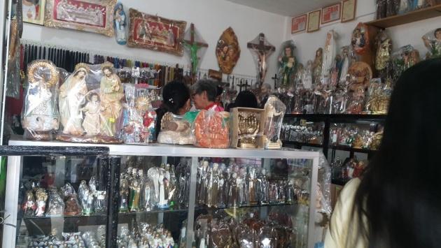 pilgrimage_in_padre_pio_national_shrine