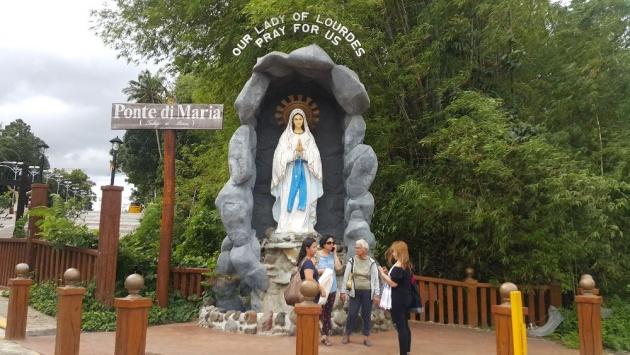 national_shrine