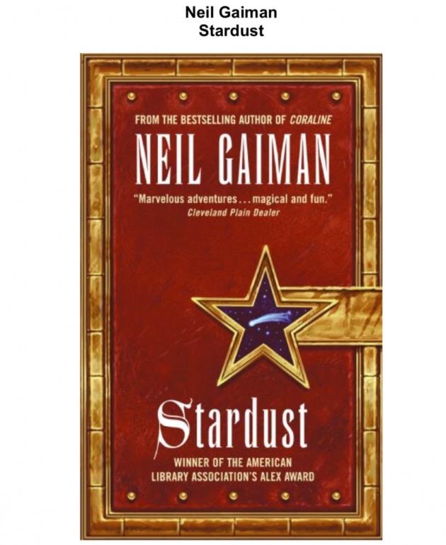 stardust_by_neil_gaiman