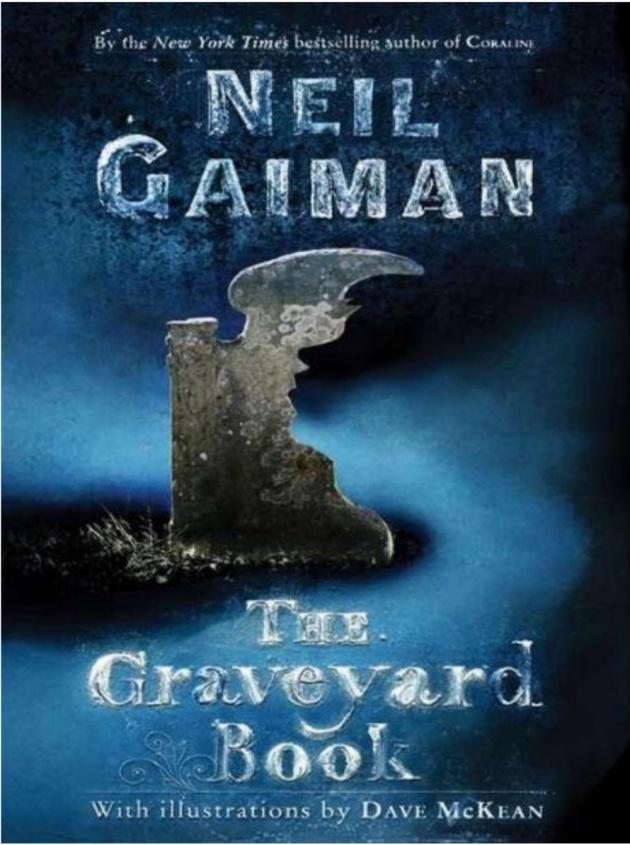 award_winning_novels_of_neil_gaiman