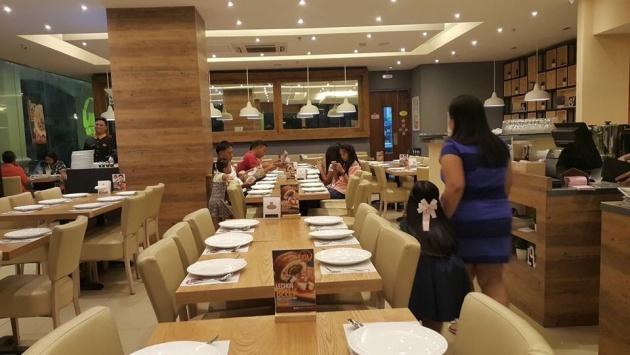 kuya_j_restaurant_vigan_branch