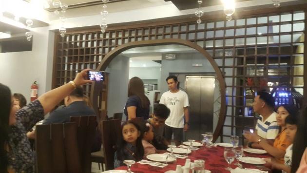 angkong_restaurant_vigan_city