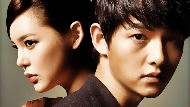 why_filipinos_love_korean_dramas