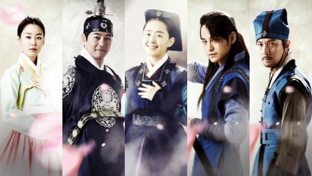 five_reasons_why_filipinos_love_korean_dramas