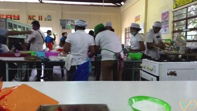 free_baking_course