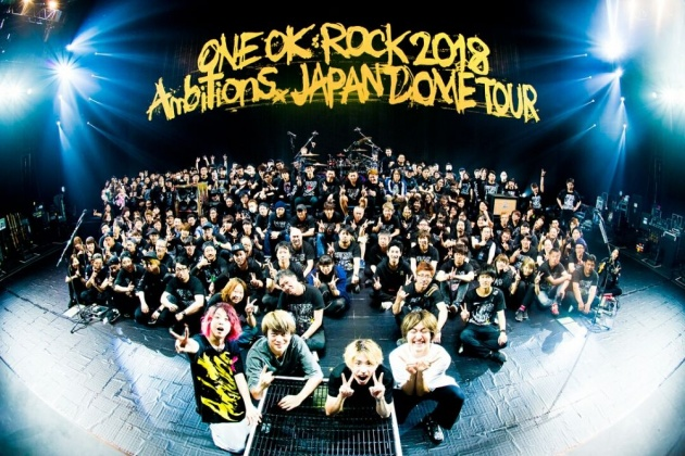 one_ok_rock_2018_ambitions_japan_dome_tour_wowow