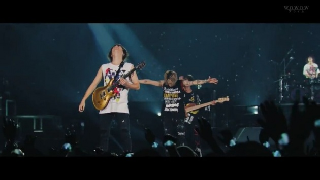 one_ok_rock_in_tokyo_dome