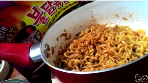 hot_chicken_flavor_ramen_mala_review