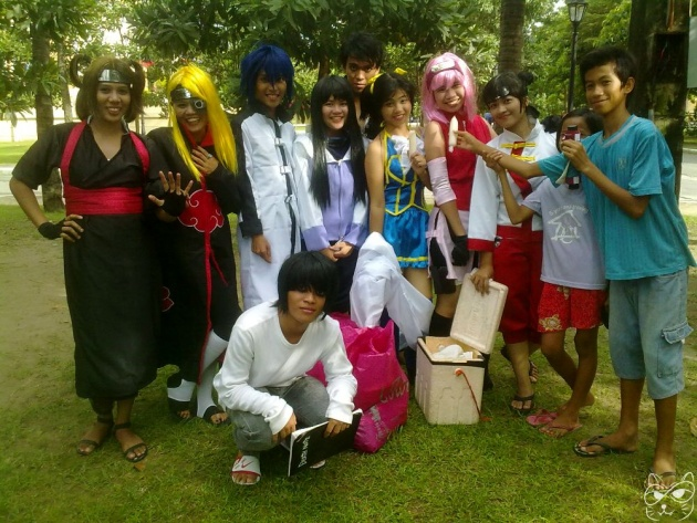 costume_play