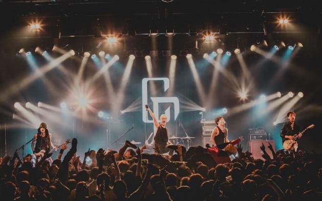 japanese_metal_band