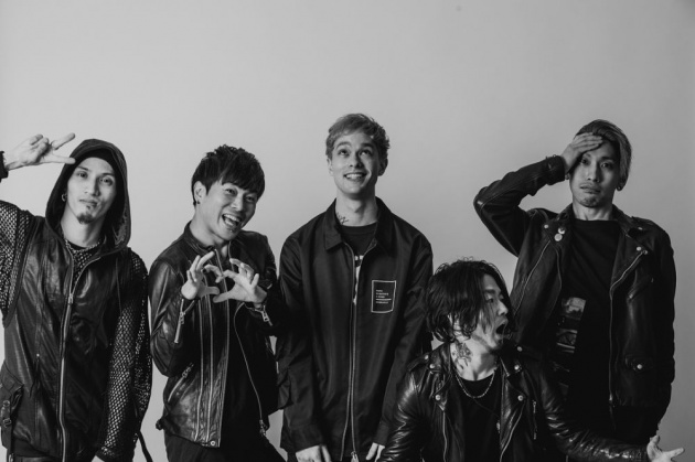 coldrain_biography