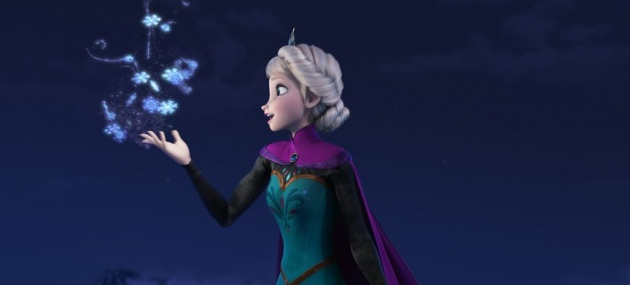 frozen_disney_movie_review