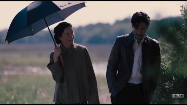 romance_movie