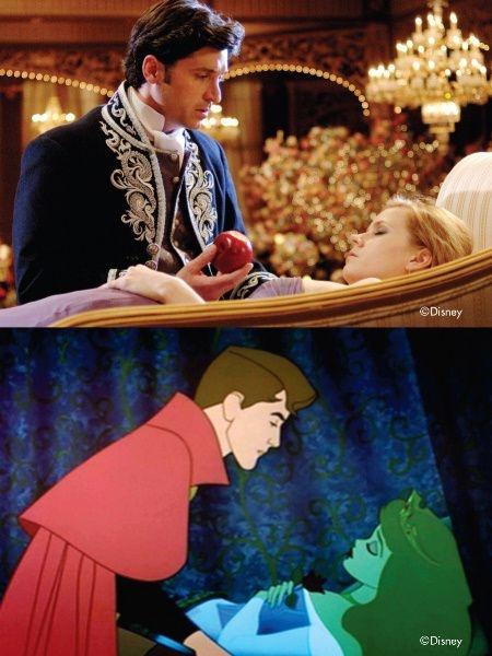 fairy_tale_movie