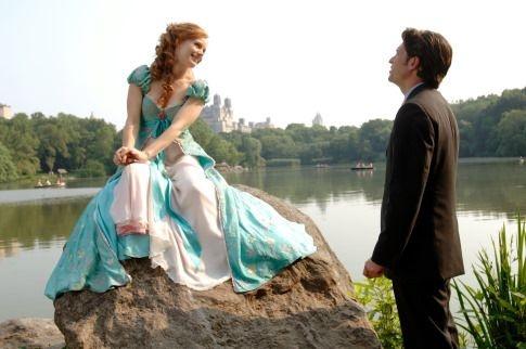 enchanted_movie