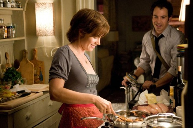 julie_and_julia_movie_review