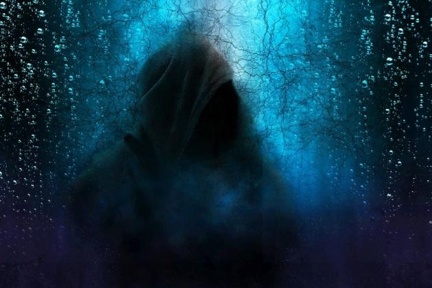horror_story