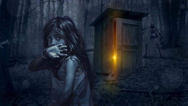 paranormal_stories