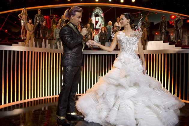 the_hunger_games_catching_fire_movie_review
