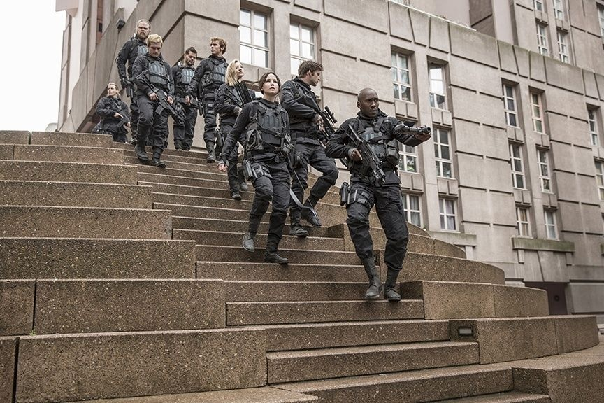 the_hunger_games_mockingjay_part_2_movie_review